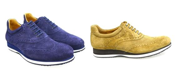 zapatos-de-pertini-para-hombre
