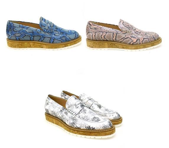 zapatos-de-pertini-para-mujer-con-plataforma