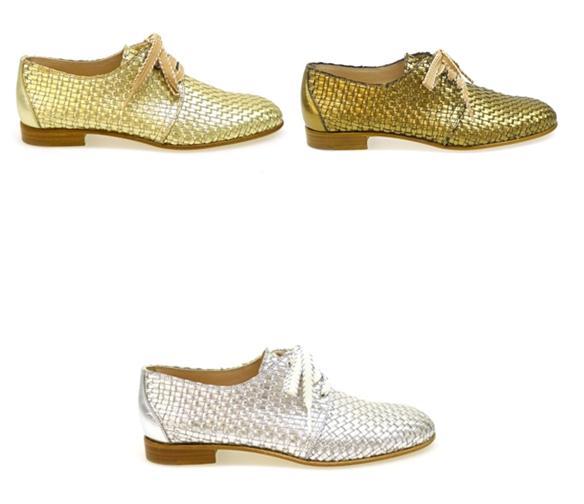 zapatos-de-pertini-para-mujer