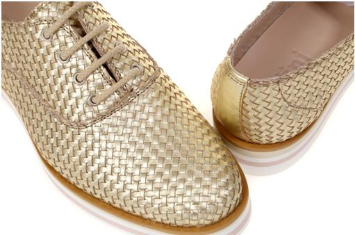 zapatos-de-pertini