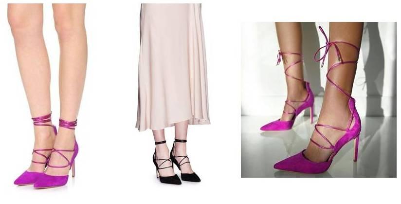 zapatos-de-salon-sam-edelman