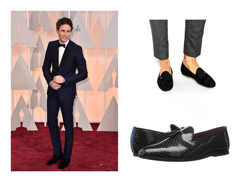 zapatos-de-vestir-hombre-slippers