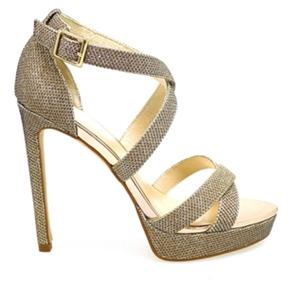 zapatos-metalizados-sandalias-bibilou
