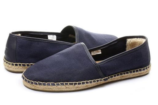 zapatos-para-caballero-alpargatas-ugg