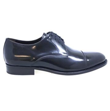 zapatos-para-caballero-de-vestir-pertini