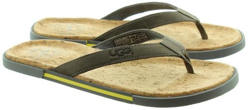 zapatos-para-caballero-sandalias-ugg