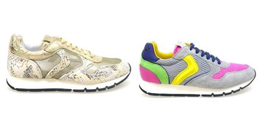 zapatos-para-mujer-de-primavera-tipo-sneakers-voile-blanche