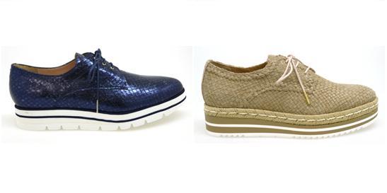 zapatos-pons-quintana
