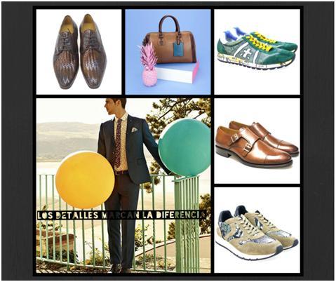 zapatos-de-marca-para-hombre-con-descuento
