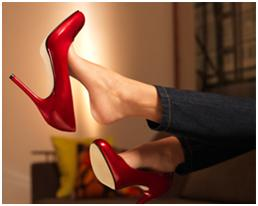 zapatos-con-tacon