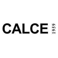 CALCE