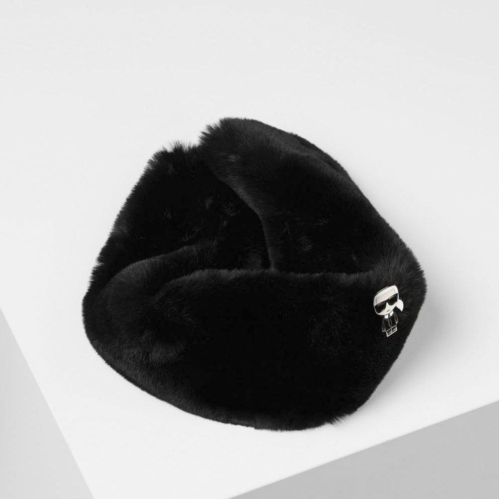 Diadema pelo Karl Lagerfeld 201W3402