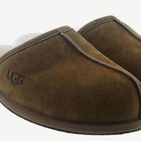 Zapatillas de casa ugg