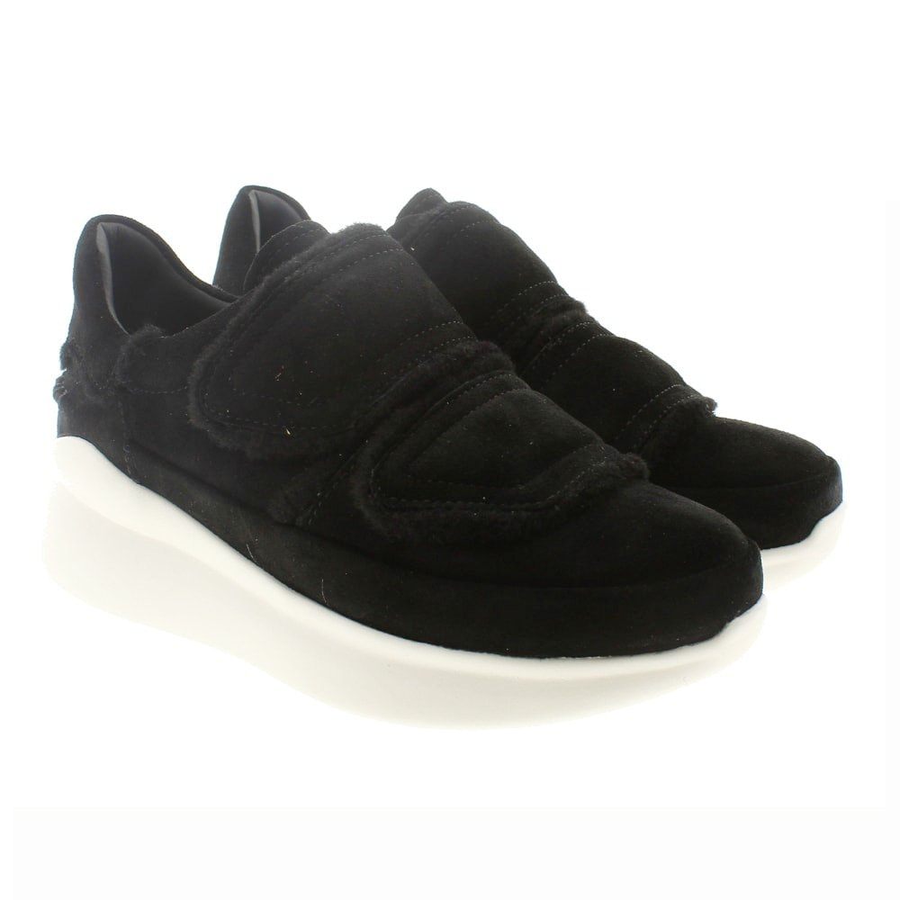 Sneakers pelito Ugg Ashby Spill Seam Sneakers