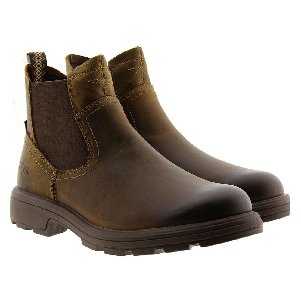 Bota Chelsea waterproof Ugg M Biltmore